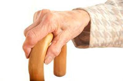 Артрит пальцев рук лечение