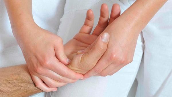 Артроз пальцев рук как лечить