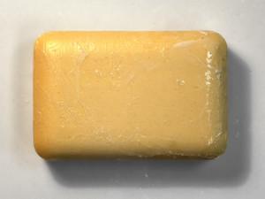 Витар (специальное мыло)