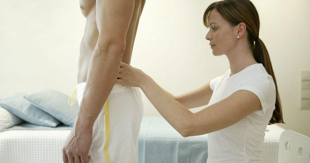 Лечение инсультных больных - это очень длительный и поэтапный процесс
