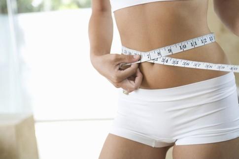 Диета и избавление от лишних килограммов для борьбы с артрозом
