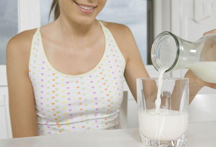 Диетическое питание для скорейшего выздоровления