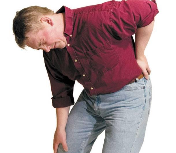 Если немеют ноги и трудно передвигаться - незамедлительно отправляйтесь к врачу