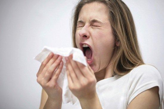 Инфекции и различные недуги могут негативно отразиться на здоровье позвоночника