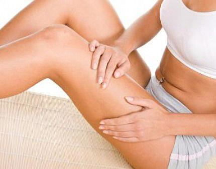 Как вылечить артроз коленного сустава