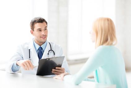 Комплексное лечение может назначить только врач