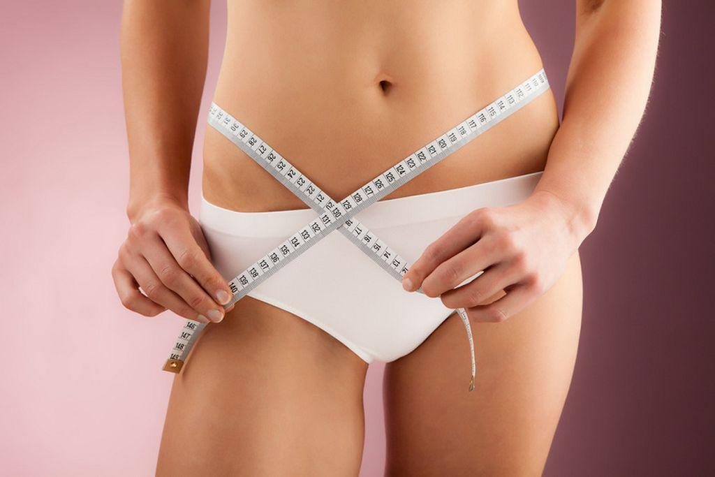 Лишние килограммы создают ненужную нагрузку на суставы