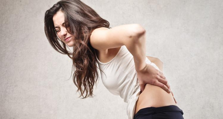 Могут наблюдаться онемения, покраснения и другие опасные симптомы