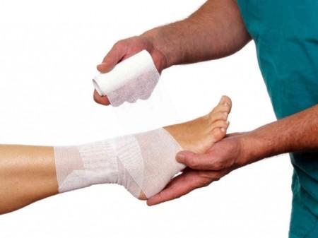 Неоднократное посещение врача в процессе лечения обязательно