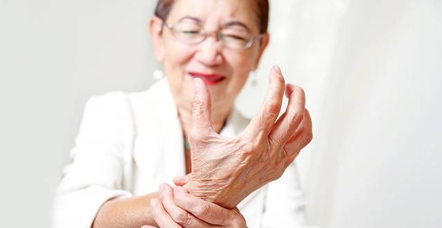 Особенно опасен артроз, осложненный артритом
