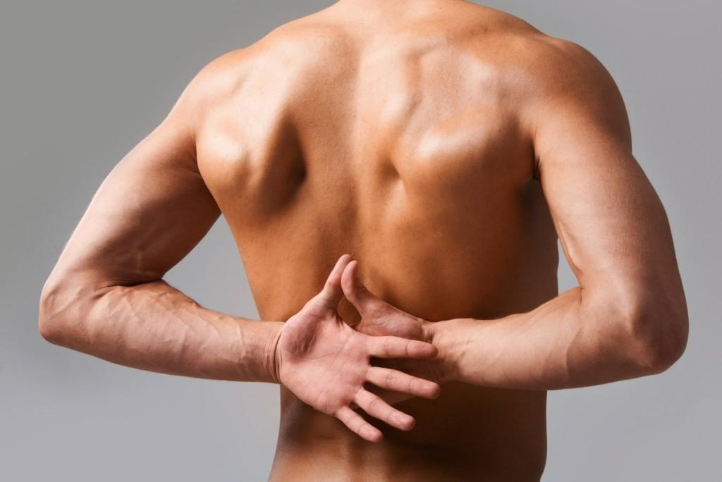 Какое лекарство от остеохондроза поясничного отдела