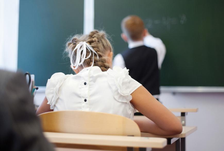 Остеохондроз у детей лучше предупредить, чем лечить