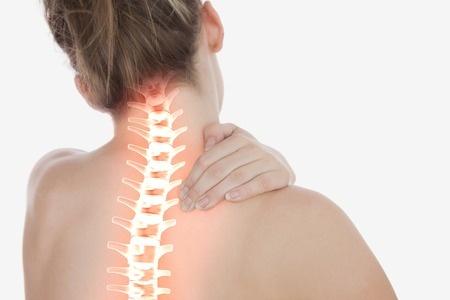 Порядок диагностирования шейного остеохондроза