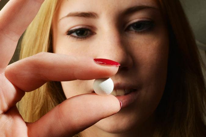 Принимайте препараты систематически и в сответствии с рекомендациями врача, чтобы навсегда избавиться от подагры