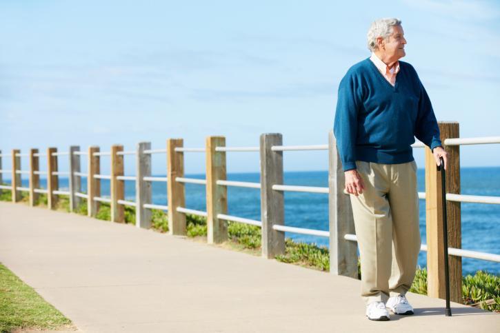 Разрушение хрящей быстро прогрессирует и может привести к инвалидности