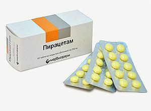 <b>Сосудорасширяющие препараты при</b> остеохондрозе шеи - обзор ...