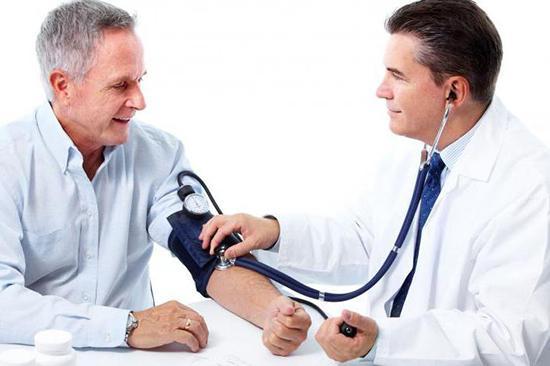 Гипертония 1 степени. Легкая форма. Систолическое давление находится в пределах 140-159 мм.рт.ст. Диастолическое – в районе 90-99 мм.рт.ст.