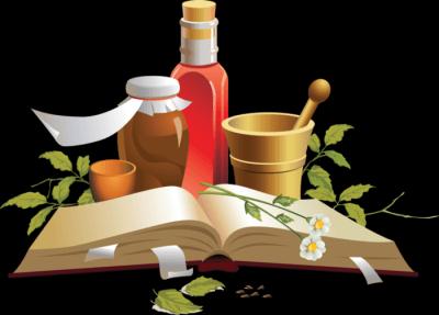 Народные рецепты и диета как дополнение к лечению подагры