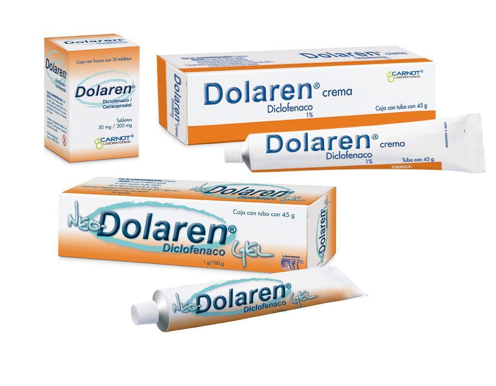 Dolaren