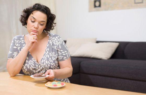 Диагноз «Диабет 2-го типа» вовсе не значит, что отныне вашими спутниками будут лишние килограммы и унылая еда вроде вареной моркови