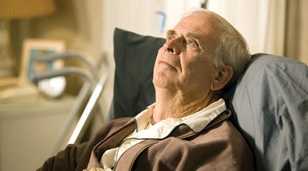 Болезнь Паркинсона - хроническое, прогрессирующее заболевание головного мозга