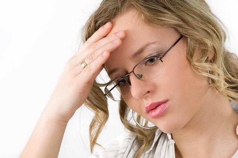 Вслед за микроинсультом может произойти истинный инсульт