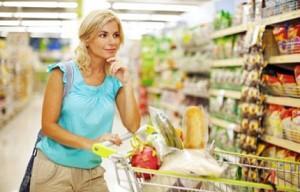 Выбирайте самые вкусные и полезные продукты