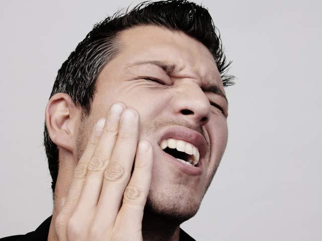 Что делать если флюс на щеке в домашних условиях