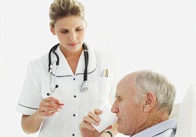 Лечение церебрального атеросклероза - комплексная терапия