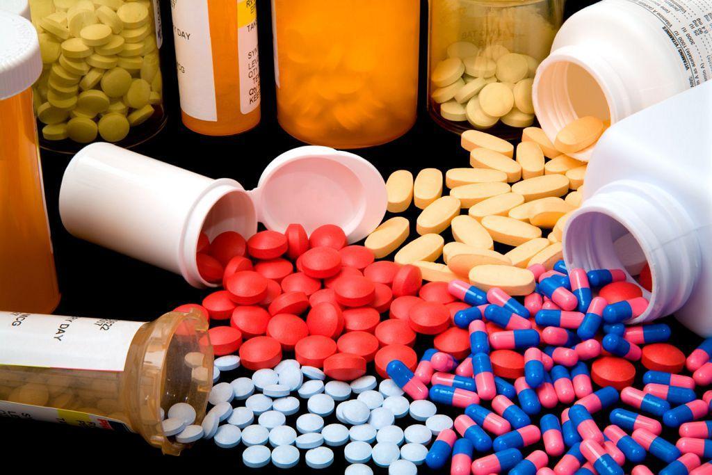 Нестероидные противовоспалительные препараты нового поколения действуют более избирательно и проявляют наивысшую активность