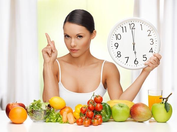 Нужно соблюдать диету и другие предписания лечащего врача на период лечения