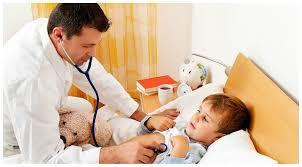 Подходящие препараты индивидуально назначаются врачом
