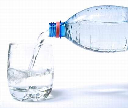 Полтора литра жидкости - норма