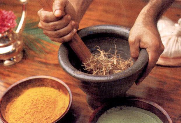 Приготовление эффективных травяных настоев для лечения