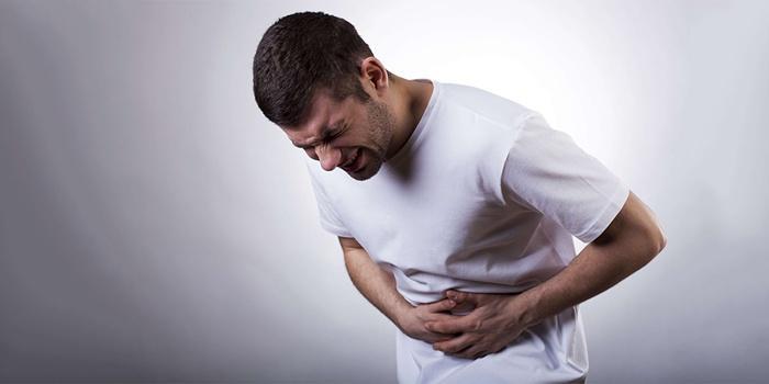 Симптомы холецистопанкреатита