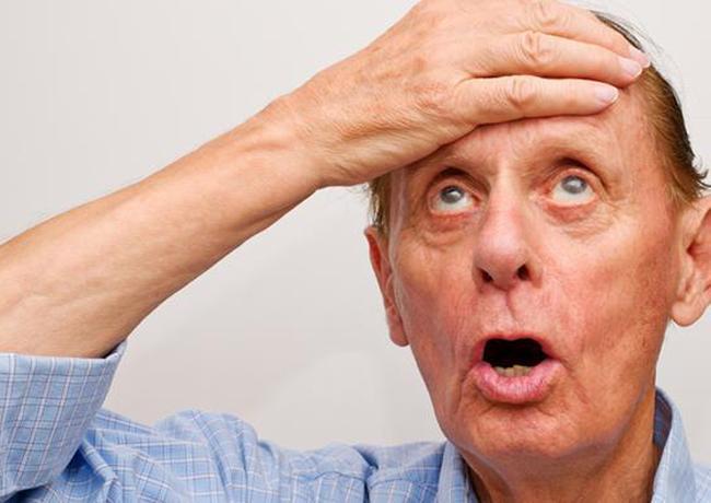 Сколько живут люди с диагнозом болезнь Альцгеймера