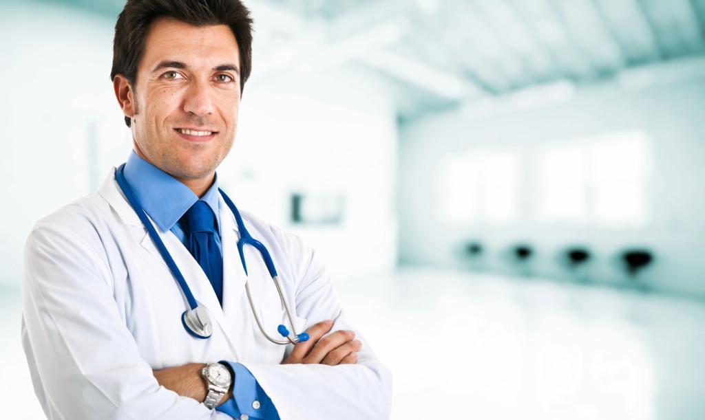 Случаи, требующие незамедлительного обращения к врачу