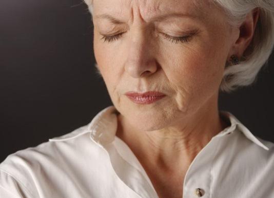 Существуют заболевания, повышающие риск микроинсульта
