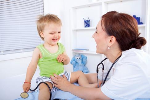 Лечение проводят: паразитолог, врач-инфекционист, терапевт