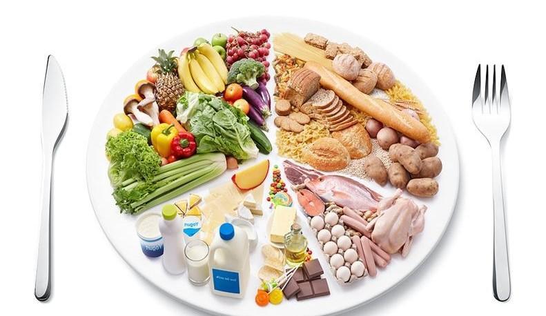 лекарство при диабете для похудения