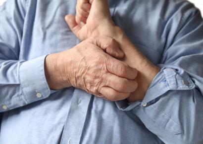 Зуд кожи тела - причины