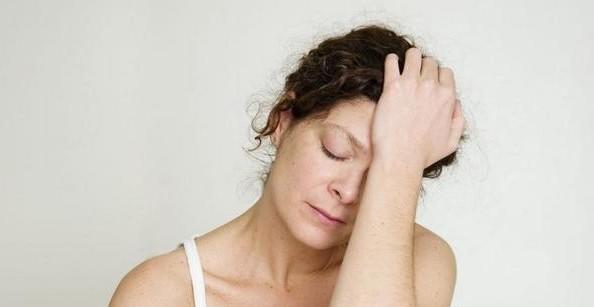 Острый токсоплазмоз - симптоматика