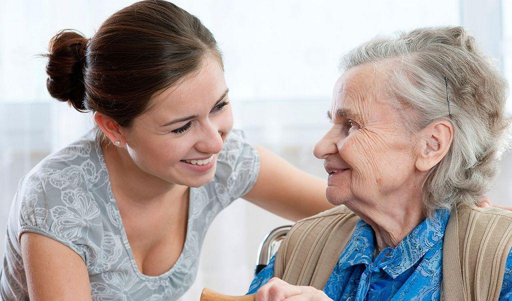 Важно создать для больного доброжелательную и комфортную обстановку