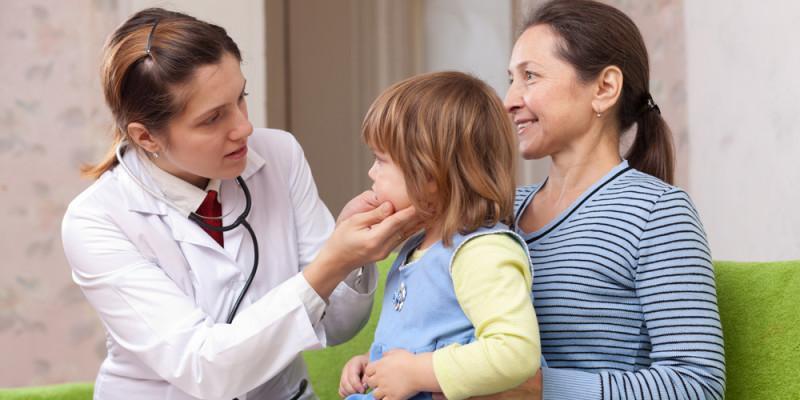 В большинстве случаев эпилепсия не является фактором, который может ухудшить качество жизни ребенка