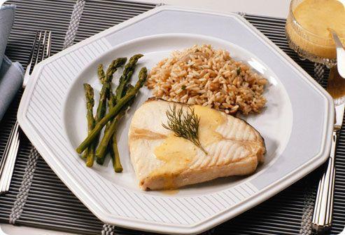 В первый день после инсульта требуется щадящее питание с калорийностью не более 1500 ккал