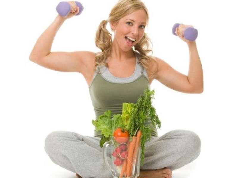 Недостаточный уровень физической нагрузки приводит к появлению проблем с давлением