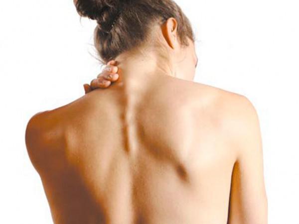 Дают ли инвалидность при остеохондрозе всего позвоночника
