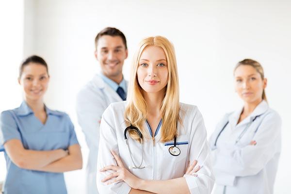 Перед применением любого лекарственного препарата необходима консультация у врача