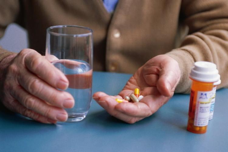 Курс лечения от простатита секс