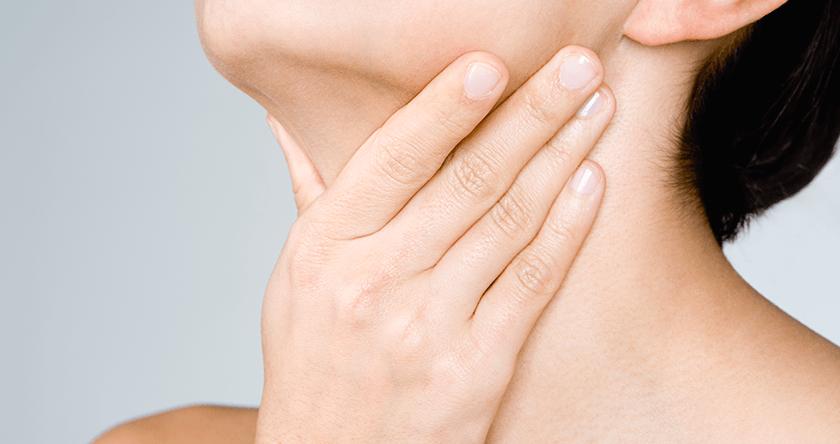 Сел голос: что делать, горло не болит